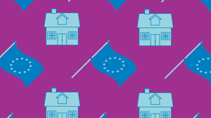 Brexit and Housing Workshop