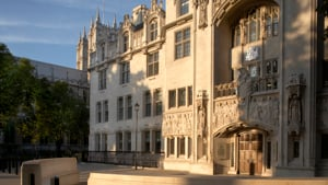 Intervening in AB v Her Majesty's Advocate